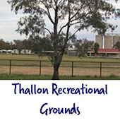 Thallon recreational grounds resized