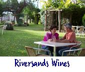 riverlands wine